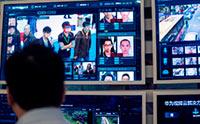 Huawei приобрела российские технологии распознавания лиц-huawei-priobrela-rossijskie-tekhnologii-raspoznavaniya-lic