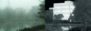 Тепловое ограждение FLIR – идеальное решение для обеспечения безопасности-tuman-300x103