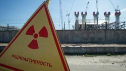 Миссия НАТО на АЭС Украины-wpid-1005409411