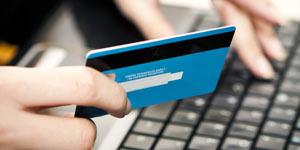 1,6 млн украденных кредитных карт используются в мошеннических схемах ежегодно-16-mln-ukradennyx-kreditnyx-kart-ispolzuyutsya-v-moshennicheskix-sxemax-ezhegodno