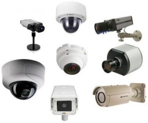 Камеры Smartec STC-IPMX3491 с видеоаналитикой и малыми габаритами-1692_11-300x249