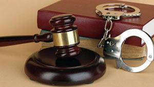6 лет тюрьмы грозит калужанину за установку нелицензионных продуктов Microsoft-6-let-tyurmy-grozit-kaluzhaninu-za-ustanovku-nelicenzionnyx-produktov-microsoft