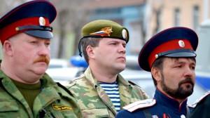 На патрулирование улиц Волгограда вышли сотрудники ЧОП, казаки и дружинники-78ef20bfc556bcc19385d8a45cdf7fcb1-300x168