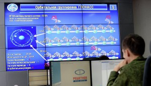 В ЮВО поступила новейшая система управления с ГЛОНАСС-9774496431-300x170