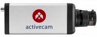 ActiveCam AC-D1050 - сетевая Box-камера с хорошей детализацией-ActiveCam_AC-D1050