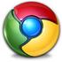 Запись звука браузером Google Chrome-Chrovvvvme1