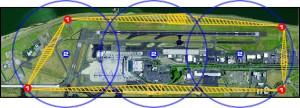 Тепловое ограждение FLIR – идеальное решение для обеспечения безопасности-S-vozduha-300x108