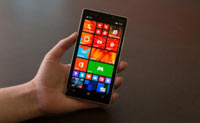 Windows Phone 8.1 взломана энтузиастами XDA Developers-Windows-Phone-8.1