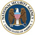 Квантовый компьютер для взлома любого типа шифрования разрабатывает АНБ-anb