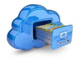 Семь вопросов вашему облачному провайдеру-cloud11-300x226