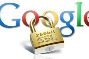 Google наказала Symantec за выдачу поддельных веб-сертификатов безопасности-google-nakazala-symantec-za-vydachu-poddelnyx-veb-sertifikatov-bezopasnosti