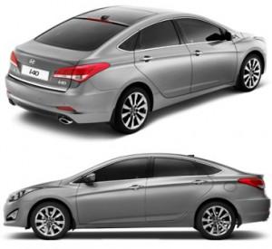 Hyundai i40 стал победителем конкурса EuroCarBody 2011-hyundai_i40-300x275