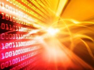 Технология Disarm поможет справиться с изощренными кибератаками-image_mini