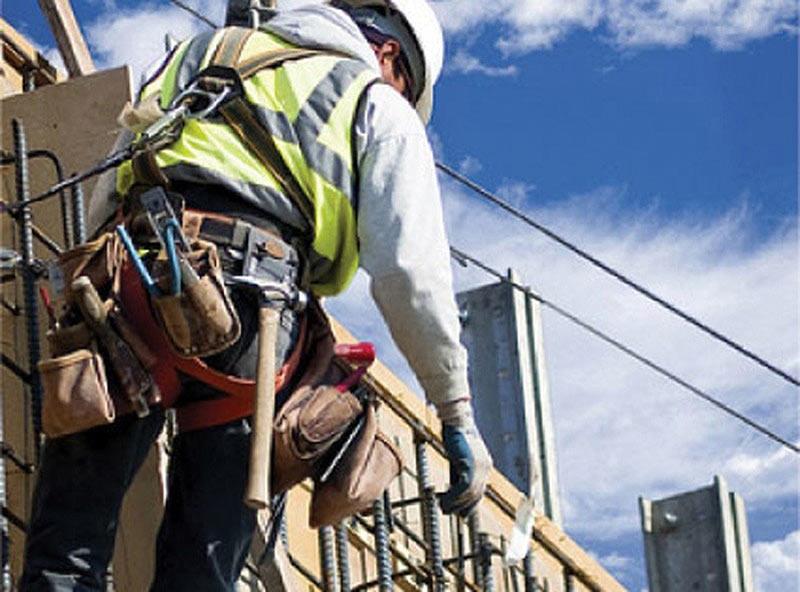 Конвенция МОТ № 167. О безопасности и гигиене труда в строительстве-konvenciya-mot-167-o-bezopasnosti-i-gigiene-truda-v-stroitelstve