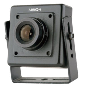 Миниатюрные AHD камеры ABRON-miniatyurnye-ahd-kamery-abron