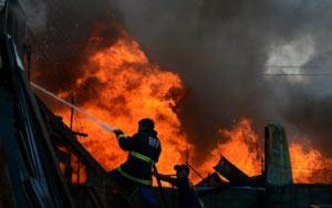 Профилактика пожаров в жилом секторе-profilaktika-pozharov-v-zhilom-sektore