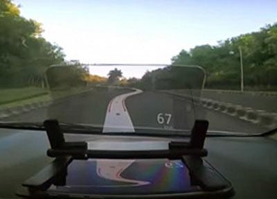 Hudway - российское мобильное приложение для безопасности на дорогах-rossijskoe-mobilnoe-prilozhenie-dlya-bezopasnosti-na-dorogah