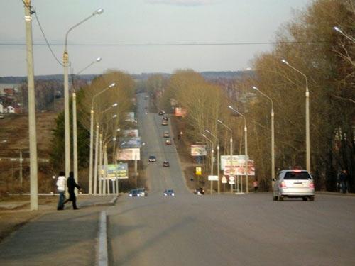 В Иркутске обеспечивать безопасность на дорогах планируют за счет инвесторов-v-irkutske-obespechivat-bezopasnost-na-dorogax-planiruyut-za-schet-investorov