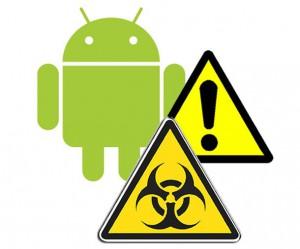 Новые угрозы для Android превращают гаджеты в инфицированных ботов-virus-android1-300x249
