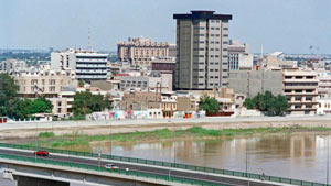 Военные эксперты из РФ прибыли в Багдад для работы в центре против ИГ-voennye-eksperty-iz-rf-pribyli-v-bagdad-dlya-raboty-v-centre-protiv-ig
