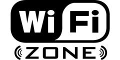 Чем опасны открытые Wi-Fi сети-wifi_zone_240x1201