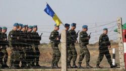 Восемь военных учений со странами НАТО пройдут на Украине в 2014 году-wpid-1000254020