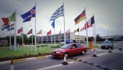 Москва отзывает военного представителя при НАТО-wpid-1001729753