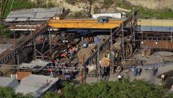 Число жертв аварии на шахте в Турции превысило 270 человек-wpid-1007695570