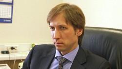 Россия сможет наладить создание вертолетных двигателей-wpid-1008668211