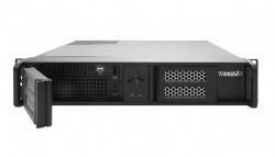 """TRASSIR DuoStation RE – высокопроизводительные NVR под 19"""" стойки-wpid-12312313543"""