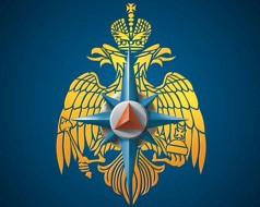МЧС отрабатывает ликвидацию последствий ЧС в пяти регионах России-wpid-160210