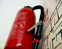 Пожарная безопасность в Магаданской области на 2010-2013 годы-wpid-23424_4