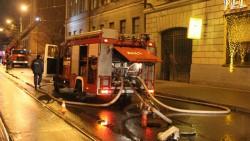 Пожар в Петербургском психоневрологическом отделении ВМА-wpid-34534534_01