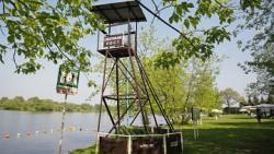 Спасатели Москвы создают мобильные посты для дежурства у водоемов-wpid-346668668