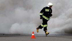 Соревнования по пожарной безопасности среди школьников-wpid-352182044_0