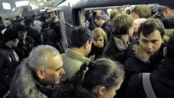 Метро Москвы оштрафовали на 100 тыс руб за нарушение санитарных норм-wpid-3529675661