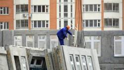 40 млн руб штрафов застройщикам за нарушения пожарных норм-wpid-358314997