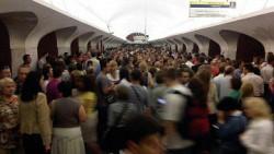 Мэрия разработает новые регламенты оповещения на случай ЧП в метро-wpid-364729262