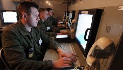 Эксперты: необходимость создания киберкомандования в РФ назрела давно-wpid-366436694