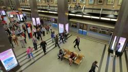 Штраф Московскому метрополитену за нарушения в хранении опасных отходов-wpid-371225040