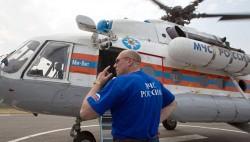 МЧС обещает, что масштабные пожары в Подмосковье 2010 года не повторятся-wpid-418895058