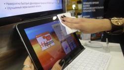 Транспортную полицию России вооружили планшетниками с базами данных-wpid-424017564