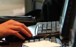 Новая структура по информационной безопасности заработала в Генштабе-wpid-648877