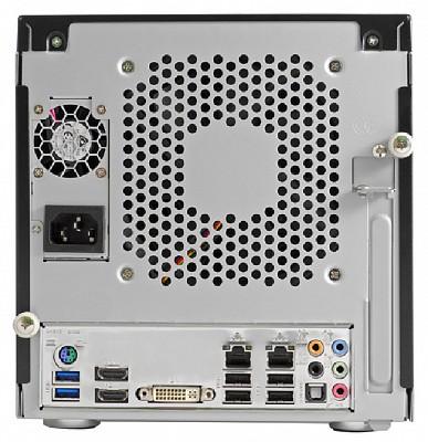Новое поколение TRASSIR DuoStation-wpid-6767676763
