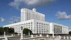 Кабмин обсудит вопрос о субсидиях на безопасность в метро 6 городам РФ-wpid-690359665
