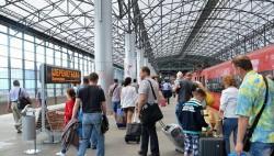 База данных о пассажирах заработает в России 1 июля-wpid-703544438
