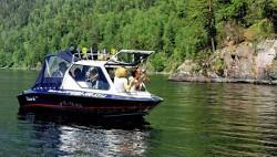 Транспортная полиция будет следить за порядком на Телецком озере-wpid-712963792