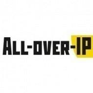 All-over-IP Expo 2013: Avigilon Corporation представляет 3 причины и 3 последствия – почему мировые города выбирают HDTV-wpid-833333