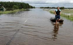 МЧС России заинтересовано в привлечении добровольцев при чрезвычайных ситуациях-wpid-840810