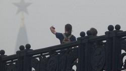 Торфяная дымка не угрожает Москве в этом году-wpid-906795568